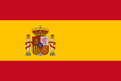 Španija (ES)