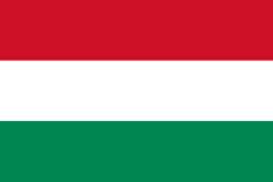 Hungary (HUN)