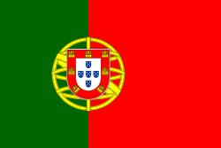 Portugal (POR)