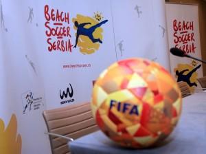 beach soccer 20420160007